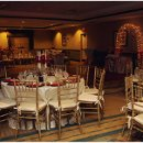 130x130 sq 1355283681334 hiltonwedding6