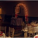 130x130 sq 1355283683265 hiltonwedding7