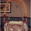 130x130 sq 1355283692035 hiltonwedding11