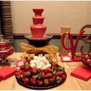 130x130 sq 1355283699567 hiltonwedding14
