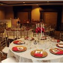 130x130 sq 1355283708829 hiltonwedding18