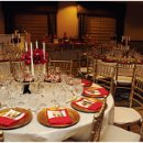 130x130 sq 1355283711172 hiltonwedding19