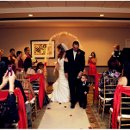 130x130 sq 1355283720230 hiltonwedding24