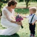 130x130 sq 1427749567651 succulent bouquet ebn miami