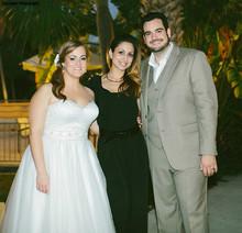 220x220 1427739632839 decastro wedding   dec2012