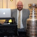 130x130 sq 1315315746901 mikestanleycup