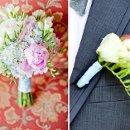 130x130 sq 1355288524230 bouquet