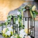 130x130 sq 1420070808753 yellow coral rustic wedding decor fascianre 07