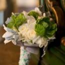 130x130 sq 1420070963839 53 white bouquet by fascinare