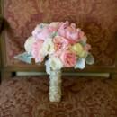 130x130 sq 1420070970582 55 white bouquet by fascinare
