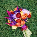 130x130 sq 1420070974176 57 bouquet by fascinare
