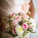 130x130 sq 1420071089074 blush rustic wedding los angeles fascinare 01