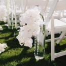 130x130 sq 1420071170143 trump national golf club los angeles wedding fasci