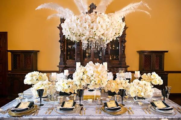 fascinare wedding decor flowers planning los angeles ca wedding planner. Black Bedroom Furniture Sets. Home Design Ideas