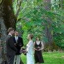 130x130 sq 1303873360626 wedding0541