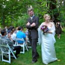 130x130 sq 1303873416626 wedding0651