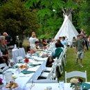 130x130 sq 1303873576110 wedding0901