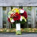 130x130 sq 1395176853854 bouquets fal