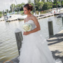 130x130 sq 1395177326993 bouquet with bride white carter mcwilliam