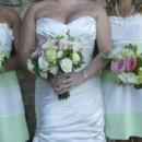 130x130 sq 1423336910670 traini bouquets 4
