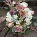 130x130 sq 1423343154931 meeker bouquet