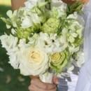 130x130 sq 1423343358575 close up of amanda browns bouquet