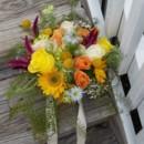 130x130 sq 1446417693800 dellablooms bouquet colorful dibley october 2015