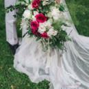 130x130 sq 1446418978491 dellablooms bouquet photo shoot may 2015 pfi
