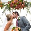 130x130 sq 1446420131829 dellablooms osu hoe arch summer wedding