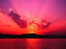 220x220 1288811524966 sunset