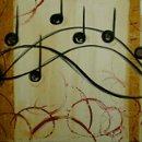 130x130 sq 1289951137947 musicnotes