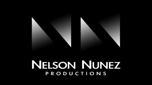 photo 1 of Nelson Nunez Productions