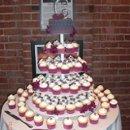 130x130 sq 1288217739734 weddingcupcakes