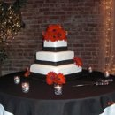 130x130_sq_1288217762140-weddingcakeblackwhitered