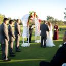 130x130 sq 1490124781177 joe  nancybonita golf club weddingdg video plus013
