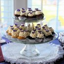 130x130_sq_1295286149984-bridalshower