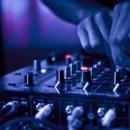 130x130_sq_1381787504268-dj-music-nightclub