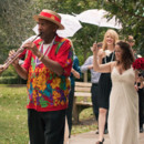 130x130_sq_1403709071512-savannah-wedding-second-line-forsyth-park