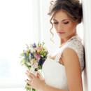 130x130 sq 1425408097456 bride