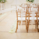 130x130_sq_1411073110164-hotel-de-anza-wedding-0001