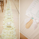 130x130_sq_1411073113213-hotel-de-anza-wedding-0002