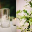 130x130_sq_1411073122538-hotel-de-anza-wedding-0005