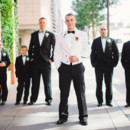 130x130_sq_1411073149144-hotel-de-anza-wedding-0012