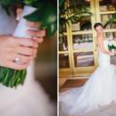 130x130_sq_1411073154405-hotel-de-anza-wedding-0013