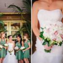 130x130_sq_1411073158843-hotel-de-anza-wedding-0014