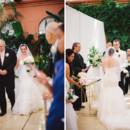 130x130_sq_1411073170452-hotel-de-anza-wedding-0016