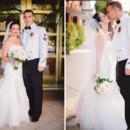 130x130_sq_1411073190536-hotel-de-anza-wedding-0020
