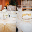 130x130_sq_1411073223170-hotel-de-anza-wedding-0025