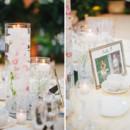 130x130_sq_1411073233248-hotel-de-anza-wedding-0027