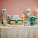 130x130_sq_1411073248291-hotel-de-anza-wedding-0030